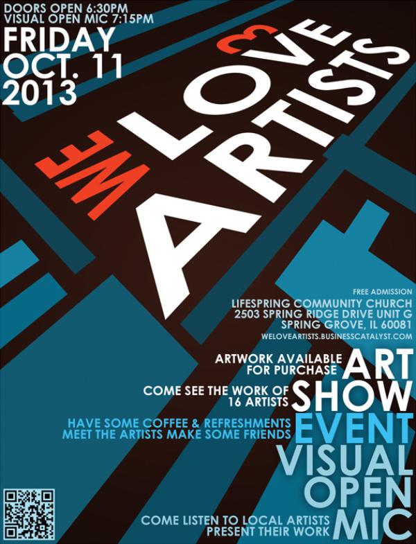 Art-Event-2013-8.5x11-final