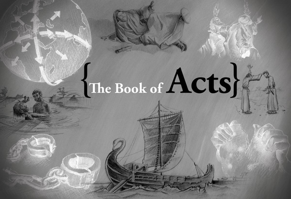 acts-SI