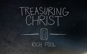 treasuring-christ_RichF